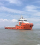 78mtr 12,240hp AHTS DP2 (3 units available)