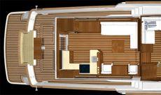 Eagle 57L