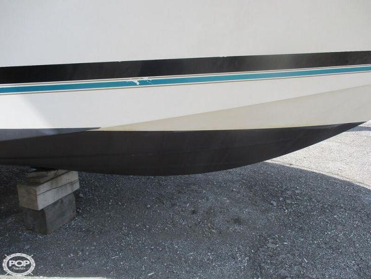 1995 Bayliner Avanti 3255 Sunbridge