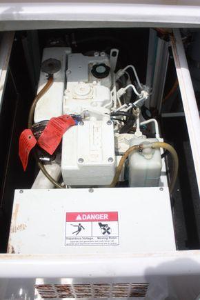 Generator View (2)