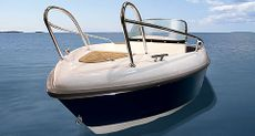 Flipper 605 WA