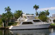 2006 Offshore Yachts