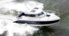 Flipper 705 HT