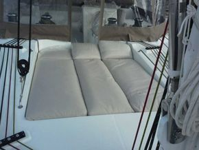 2017 LAGOON 62 AKRAM FOR SALE