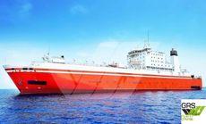 158m / 84 pax Passenger / RoRo Ship for Sale / #1033991