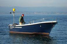 550 Pescador