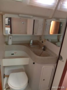 Catalina 387 for sale in South East Asia