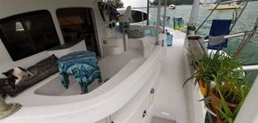 Fountaine Pajot Lavezzi 40 For Sale