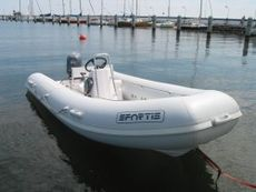Sportis MC-4500