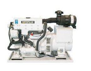 C2.2 Generator