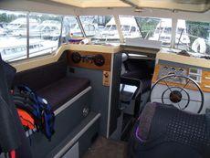 Birchwood 29 Sedan (Sold)