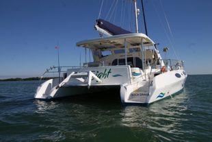 2014 Royal Cape Catamarans Majestic 530