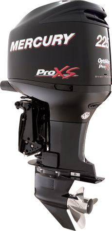 OptiMax Pro XS 225 HP TM
