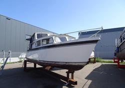 Auction:  Cascaruda 800 OK 800 Ok motorjacht