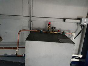 Engine Room 3