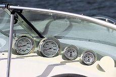 Cockpit Guages