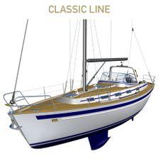 MALÖ 37 Classic Line