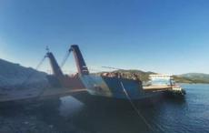 2000 ton LCT