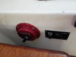 battery master switch