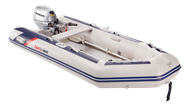 NEW HONWAVE T32 IE3 IN STOCK AT FARNDON MARINA