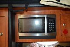 2007 RINKER 280