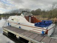 Seamaster27