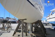1990 Built Sloop