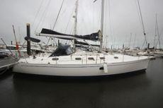 2004 Gib'Sea 43