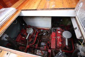 Beta engine and generator
