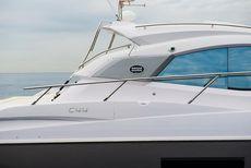 2014 Sessa Marine C44