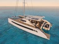2021 Seawind 1600