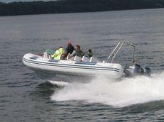 Sportis S8900