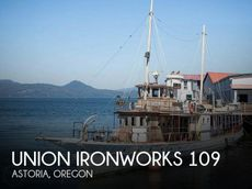 1893 Union Ironworks 109