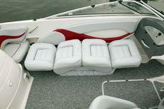 Seaswirl 175 Bow Rider I/O
