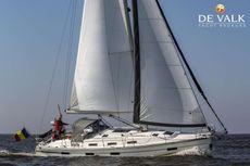 2011 40 Cruiser