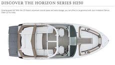 Horizon H230