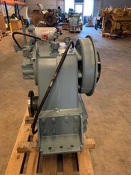 TWIN DISC MARINE GEARBOX MG 5170, 4,5:1