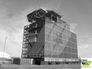 For sale 122 pax offshore accommodation block Accomodation Module for Sale / #1105087