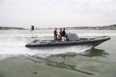PARKER 900 RS