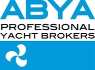 ABYA Professional Yacht Brokers