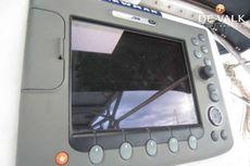 2005 466