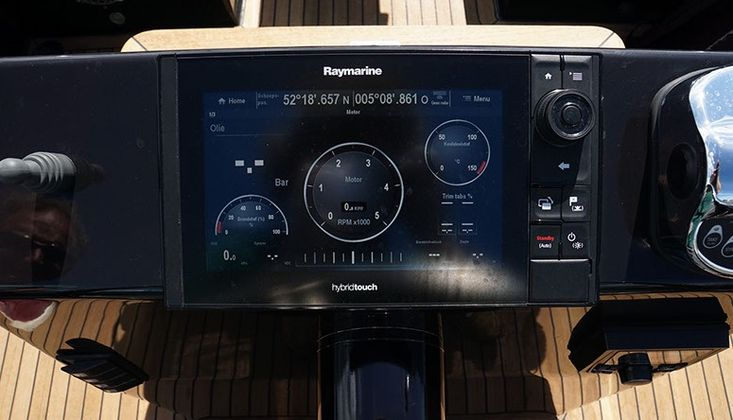 RAPIDA 990