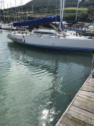 X Yachts
