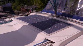 solar panel (1 of 3)