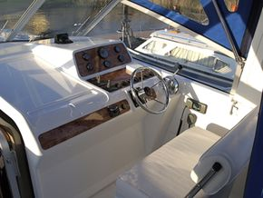 New 2013 westboat 34' flybridge