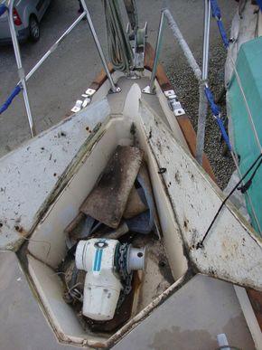 windlass&anchor