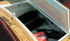 Interboat 25
