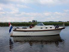 Maril 950 Cruiser