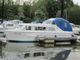 2021 Viking 28 Narrowboat