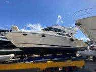 2004 Fairline Phantom 40